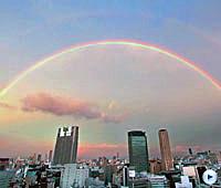 大阪の二重の虹.jpg