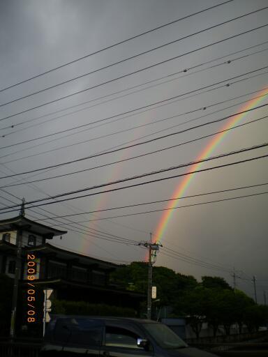 本門寺下二重の虹.jpg